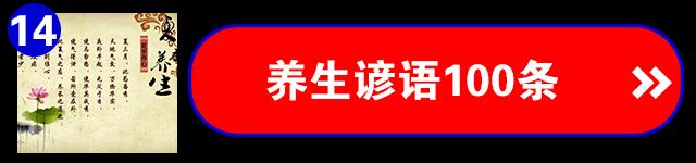 传媒大世界 - 江蘇羅會清—羅氏傳媒 - 豫章羅氏傳媒網