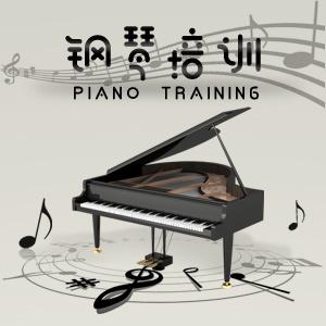 钢琴培训/招生
