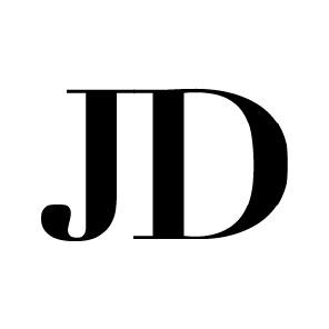JIADA DESIGN
