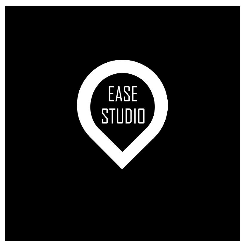 ease studio