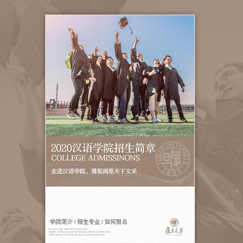 快闪中国风高等教育培训职业学院国际汉语学校招生